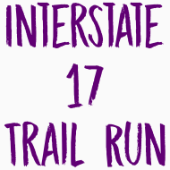 Interstate 17 Trail Run