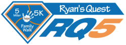 Ryan's Quest RQ5