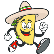Taco Tuesday Summer 5k Series