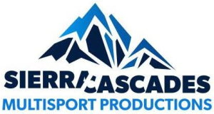 Sierra Cascades Multisport Productions
