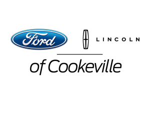 Ford Of Cookeville >> Ryan Burnett Memorial 5k Ford Lincoln Of Cookeville