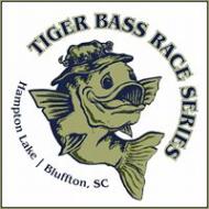 Tiger Bass 5K/10K