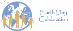 Earth Day Fun Run