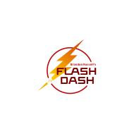 Brandon Russell's Flash Dash 5K Run/Walk