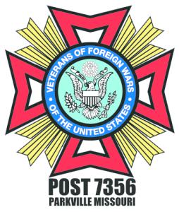 VFW Post 7356