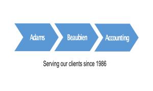 Adams Beaubien Accounting
