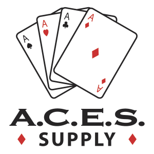 A.C.E.S. Supply