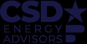 CSD Energy Advisors