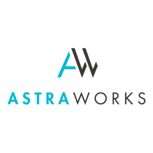 Astra Works