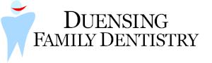 Duensing Dentistry