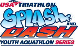2020 Alaska Outdoor Splash n' Dash Race Series