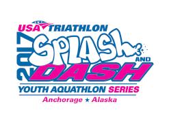 Alaska Splash n' Dash Race Series
