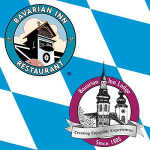 Bavarian Inn and Bavarian Inn Lodge