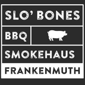 Slo' Bones BBQ Smokehaus