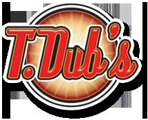 T-Dubs