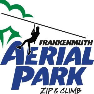 Frankenmuth Aerial Park