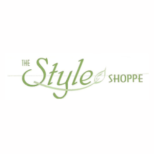 The Style Shoppe Frankenmuth