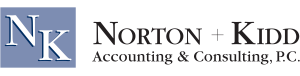 Norton Accounting & Consulting PC