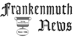 Frankenmuth News