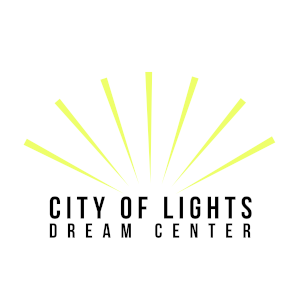 City of Lights Dream Center of Walker County