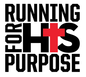Running for His Purpose, LLC