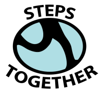 Steps Together @ Steeplechase