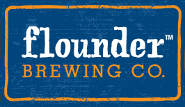 Flounder Brewing Company