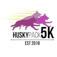 Husky Pack 5k