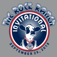 Cattle Call Classic 5k at The Rock Ranch