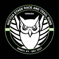 Noctua Trail Runs -  5/10/15K and 30K Stage Race