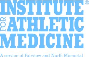 Institute for Athletic Medicine