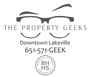 The Property Geeks