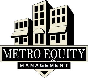 Metro Equity