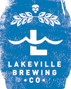Lakeville Brewing Co