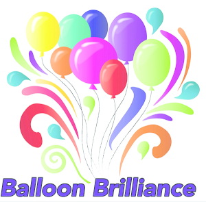 Balloon Brilliance