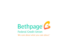 Bethpage Federal Credit Union Ocean to Sound 50 Mile Relay