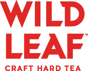 Wild Leaf Craft Hard Tea