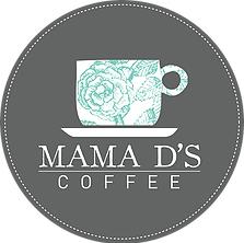 Mama D's