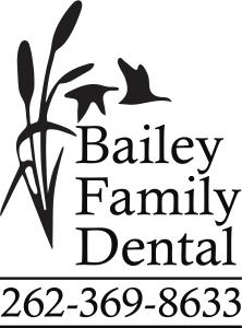Bailey Family Dental