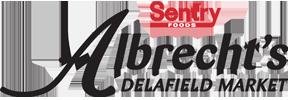 Albrecht's Sentry