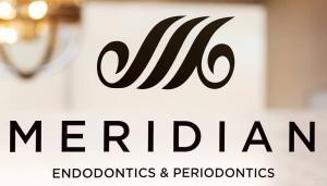 Meridian Endodontics & Periodontics
