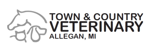 Town & Country Veterinary