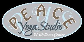 Peace Yoga Studio