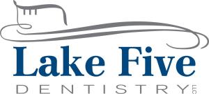 Lake Five Dentistry