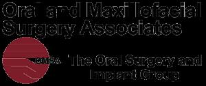 Oral and Maxillofacial Surgery Associates