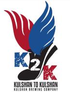 K2K Race