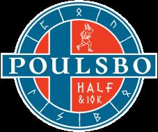 Poulsbo Half Marathon & 10k