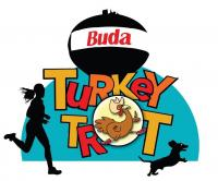 2020 Buda Turkey Trot