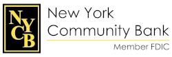 New York Community Bank Junior Triathlon Training Program