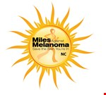 Miles Against Melanoma